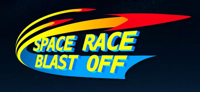 space race nasa companies - photo #42