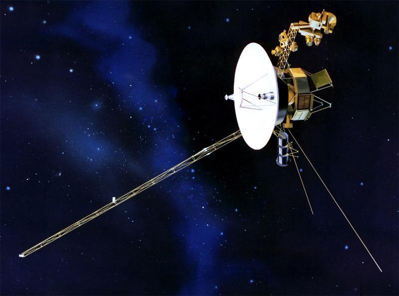 nasa probes sent to mars - photo #19
