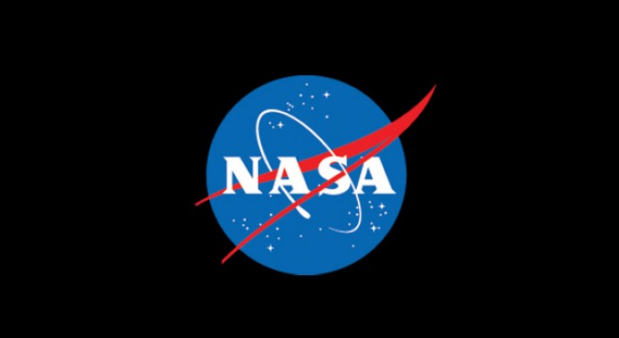 nasa logo from 1960 - photo #8