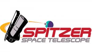 724px-NASA-SpitzerTelescope-Logo