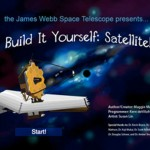 Build your own satellite program