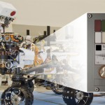 Mars Hand Imager