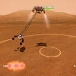 mars-rover-landing-game-screenshot