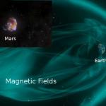 Mars_Earth_Fields