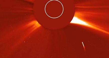 sun_comet