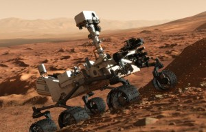 mars-rover-landing-sequence-landed_57831_600x450