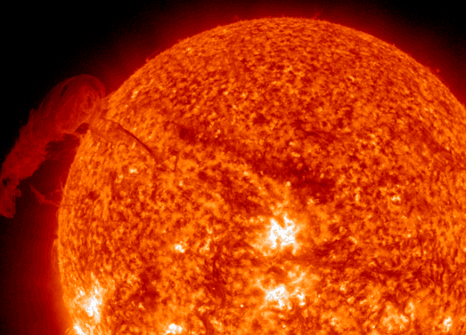 CME_10_7_13