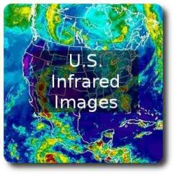 CLICK TO VIEW - U,S, Infrared Images