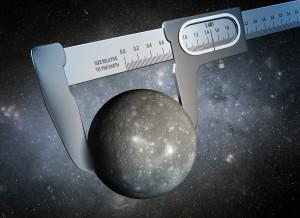 Kepler-93b
