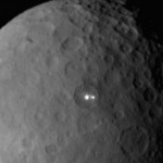 CEres Lights