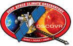 DSCOVER logo