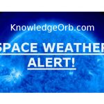 Space_Alert2-10