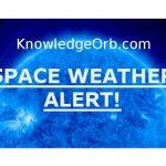 Space_Alert2-8